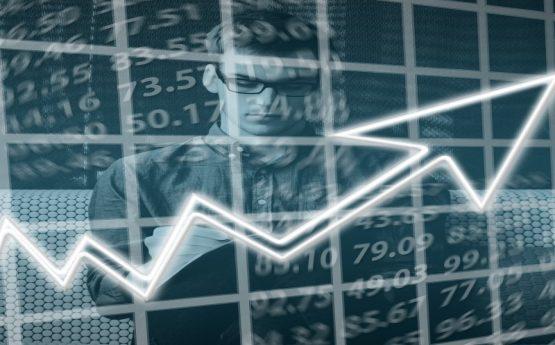 关于市场化债转股的实施路径
